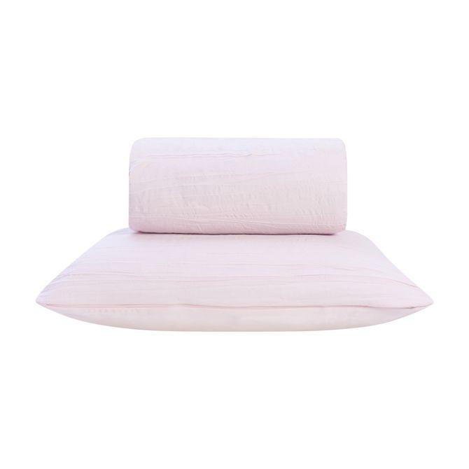 jg-colcha-solteiro-2-pcs-quartzo-rosa-haven_st0