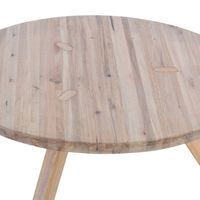 de-sol-mesa-centro-redonda-80-cm-cinza-washed-madeira-de-sol_st3