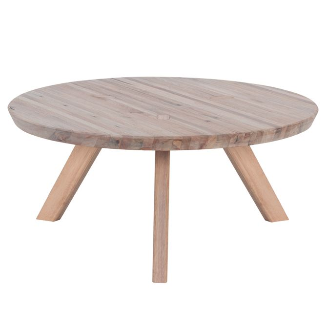 de-sol-mesa-centro-redonda-80-cm-cinza-washed-madeira-de-sol_st0