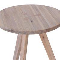de-sol-mesa-lateral-redonda-60-cm-cinza-washed-madeira-de-sol_st3