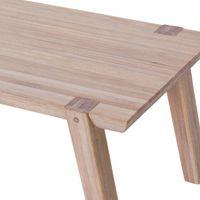 de-sol-mesa-centro-130x55-cinza-washed-madeira-de-sol_st3