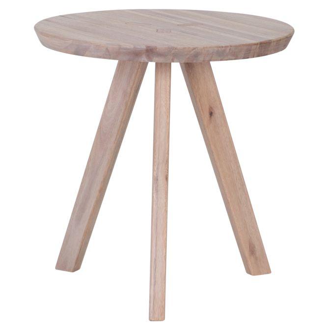de-sol-mesa-lateral-redonda-60-cm-cinza-washed-madeira-de-sol_st0