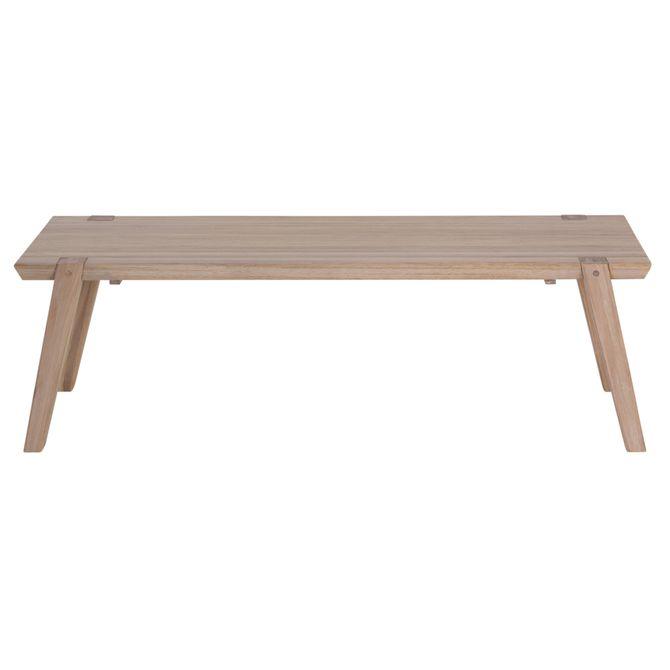 de-sol-mesa-centro-130x55-cinza-washed-madeira-de-sol_st0