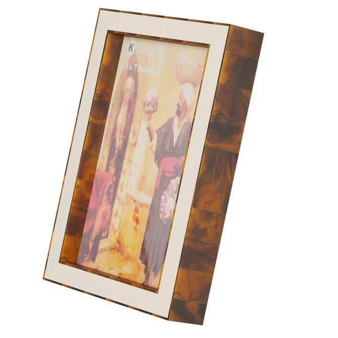 porta-retrato-13-cm-x-18-cm-castanho-cream-marquetry_spin9