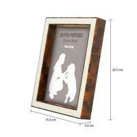 porta-retrato-13-cm-x-18-cm-castanho-cream-marquetry_med