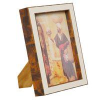 porta-retrato-13-cm-x-18-cm-castanho-cream-marquetry_spin2