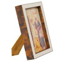 porta-retrato-13-cm-x-18-cm-castanho-cream-marquetry_spin1