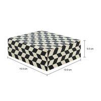 caixa-15-cm-x-13-cm-x-5-cm-preto-branco-consertista_med