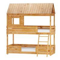 home-cama-beliche-78-castanho-wood-home_spin1