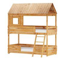 home-cama-beliche-78-castanho-wood-home_spin2
