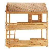 home-cama-beliche-78-castanho-wood-home_spin11