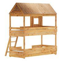 home-cama-beliche-78-castanho-wood-home_spin9