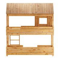 home-cama-beliche-78-castanho-wood-home_spin12