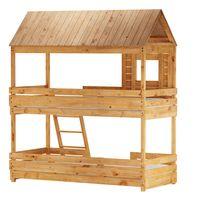home-cama-beliche-78-castanho-wood-home_spin14