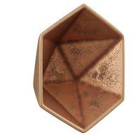 centro-de-mesa-10-cm-cobre-shendi_spin2