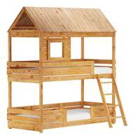 home-cama-beliche-78-castanho-wood-home_spin21