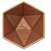 centro-de-mesa-10-cm-cobre-shendi_spin5