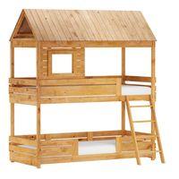 home-cama-beliche-78-castanho-wood-home_spin22