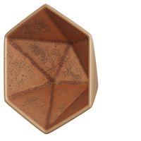 centro-de-mesa-10-cm-cobre-shendi_spin8