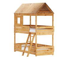 home-cama-beliche-78-castanho-wood-home_spin4