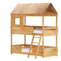 home-cama-beliche-78-castanho-wood-home_spin3