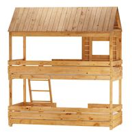 home-cama-beliche-78-castanho-wood-home_spin13