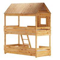 home-cama-beliche-78-castanho-wood-home_spin15
