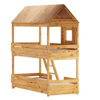 home-cama-beliche-78-castanho-wood-home_spin16