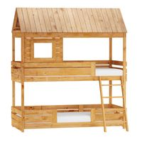 home-cama-beliche-78-castanho-wood-home_spin23