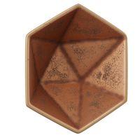 centro-de-mesa-10-cm-cobre-shendi_spin3