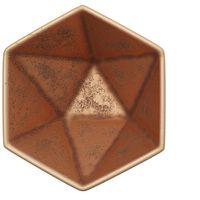 centro-de-mesa-10-cm-cobre-shendi_spin6