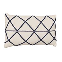 almofada-30-cm-x-50-cm-branco-azul-assis_spin23