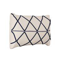 almofada-30-cm-x-50-cm-branco-azul-assis_spin21