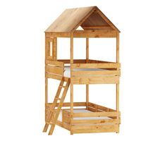 home-cama-beliche-78-castanho-wood-home_spin5