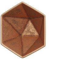 centro-de-mesa-10-cm-cobre-shendi_spin7