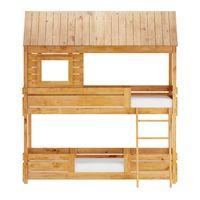 home-cama-beliche-78-castanho-wood-home_spin0