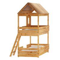 home-cama-beliche-78-castanho-wood-home_spin7