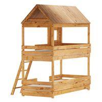 home-cama-beliche-78-castanho-wood-home_spin8
