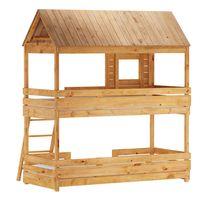 home-cama-beliche-78-castanho-wood-home_spin10