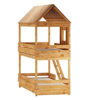 home-cama-beliche-78-castanho-wood-home_spin17