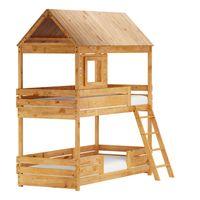 home-cama-beliche-78-castanho-wood-home_spin20