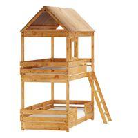 home-cama-beliche-78-castanho-wood-home_spin19