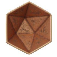 centro-de-mesa-10-cm-cobre-shendi_spin4