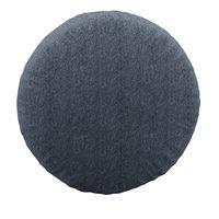pufe-futon-70cm-cinza-fom_spin5