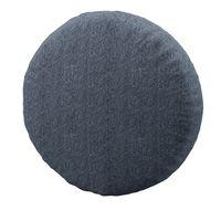 pufe-futon-70cm-cinza-fom_spin7