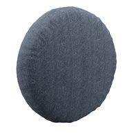 pufe-futon-70cm-cinza-fom_spin3