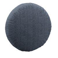 pufe-futon-70cm-cinza-fom_spin4