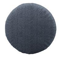 pufe-futon-70cm-cinza-fom_spin6