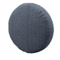 pufe-futon-70cm-cinza-fom_spin8