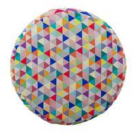 pufe-futon-70cm-multicor-fom_spin5